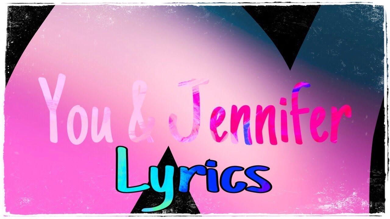 Bülow You & Jennifer Lyrics - Lyrics Mix