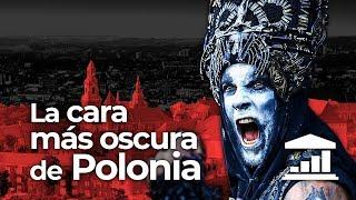 POLONIA, ¿el próximo HURACÁN  de la UNIÓN EUROPEA? - VisualPolitik
