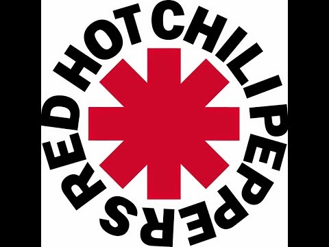 RED HOT CHILI PEPPERS - CALIFORNICATION (PREVOD)