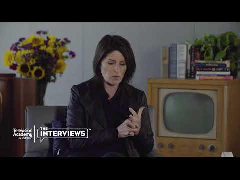 Director Pamela Fryman on her proudest career achievement  TelevisionAcademy.coms