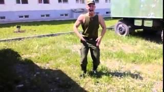 Новая подборка армейских приколов ПРИКОЛЫ В АРМИИ  ARMY JOKES #1   YouTube