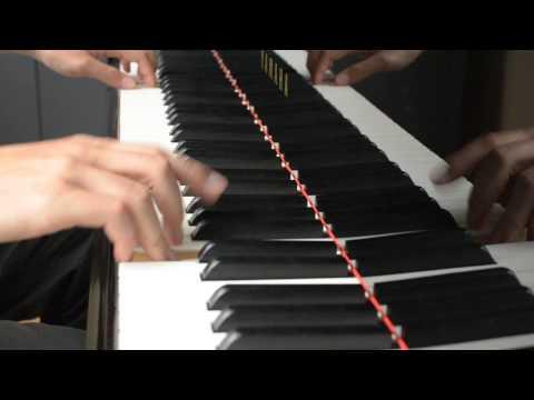 a-night-in-tunisia---solo-piano