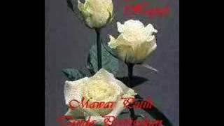 Jamilul Hayat - Mawar Putih Tanda Perpisahan ( 1988 )