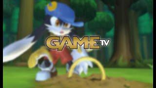 Game TV Schweiz Archiv - Game TV KW 23 2009 | Klonoa Wii