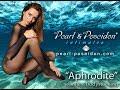 Aphrodite Sheer Seamless Pantyhose Bodystocking Review