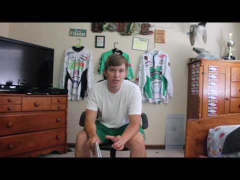 How To Fund Your Own Bass Fishing Jersey! & Manage Fishing Teams