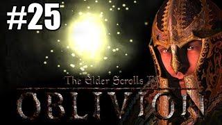 "The Elder Scrolls IV: Oblivion - #25 ""Will-O-The-Wisp Up My Ass"""