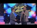 Valentino dieną dainininkas Radžis Aleksandrovičius išskirtinai atšventė 30-ies metų jubiliejų
