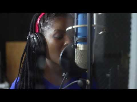 Cross Caribbean Countdown Episode 1 (Produced By Viva Caribbean Media Group)