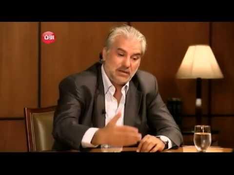 الممثل السوري عبد الحكيم قطيفان ضيف طوني خليفة في سري جدا - الآن