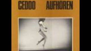 A JazzMan Dean Upload - Ceddo - Sambo