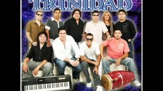 Grupo Trinidad - Sin principio ni final