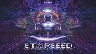 StarSeed - Bonding ᴴᴰ