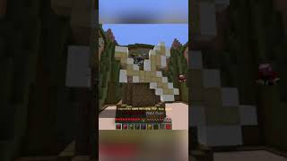 I Watched Grian for 10 HOURS To Win A Game of Build Battle #shorts