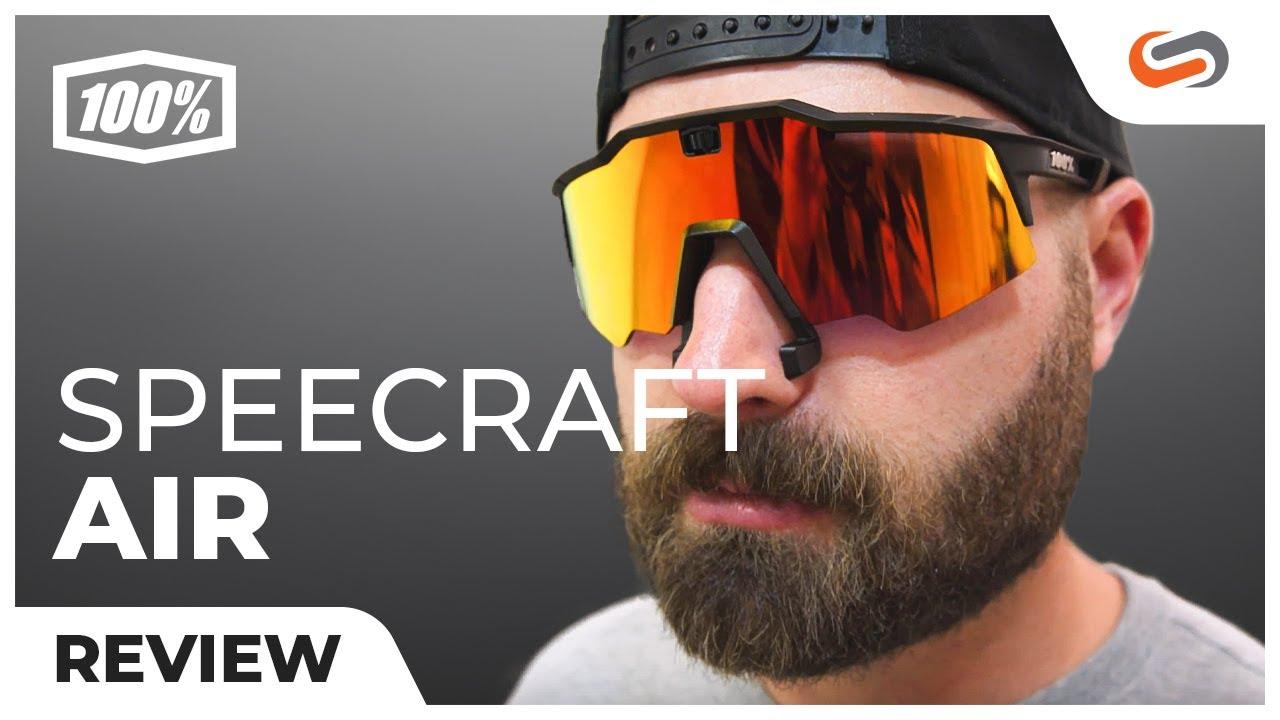 e1cb518cee  100SpeedcraftAir  100Percent  ProCycling