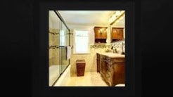 Villalba Homes General Contractor | Kitchen Remodeling Cape Coral FL