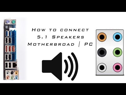 how-to-connect-5.1-speakers-|-motherbroad-|-pc-|-computer