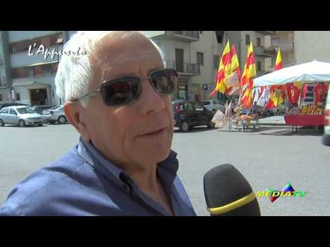 """Benevento sogna la """"A"""": il pronostico dei tifosi giallorossi"""