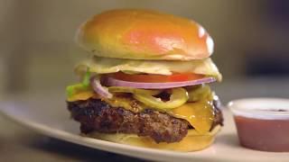 Le parcours inverse d'un steak : de l'élevage à l'assiette