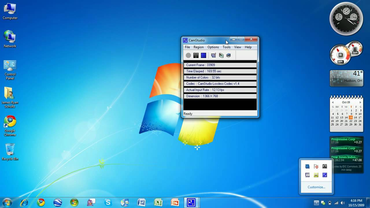 Microsoft windows 7 final release youtube for What is microsoft windows