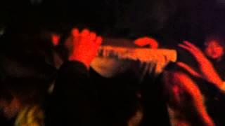 Qutalal husaino be karbala: Majlis e Sham e Ghariban Lucknow Nauha Azadari 2012-13
