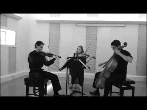 Endymion String Quartet