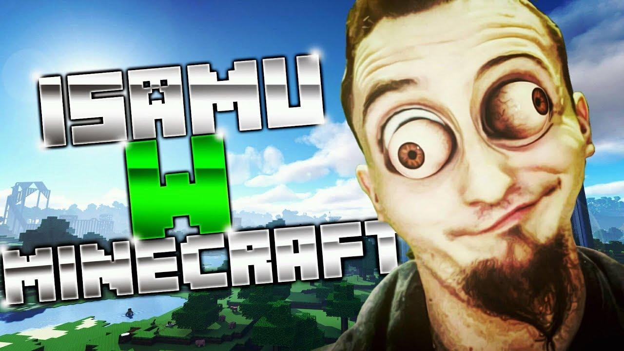 Minecraft dla dużych i małych – wykończenia bazy wypadowej  #6