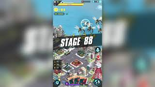 Godzilla DF Part 2 Tokyo Kaiju Domination