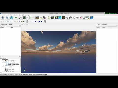 Carlson Precision 3D Hydro 2020 Preview 4
