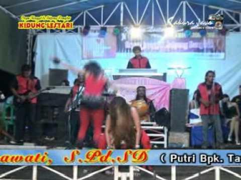 KL_Pasukan Dangdut (Trio Kalong)