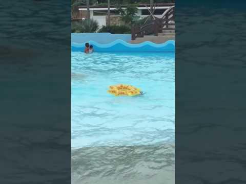 Villa Emanuela Resort