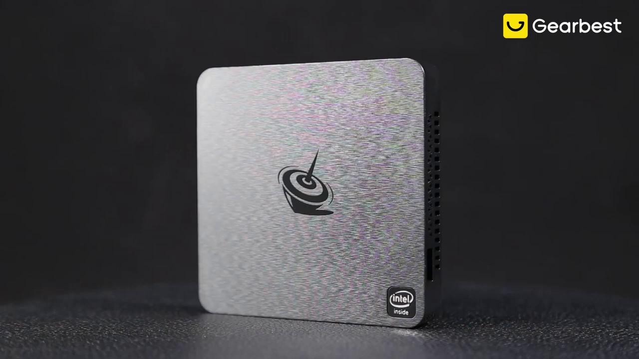NEW RELEASE! Beelink T4 New Desktop Mini PC! Click The Link Below To Get Yours!