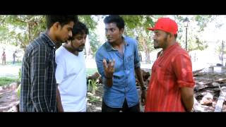 Ring Ring Ringa -Tamil Comedy Short Film Teaser - Redpix Short Films