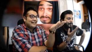 BB Ki Vines- | Online Dating- Mr. Hola Returns | Fan Boys - Reaction
