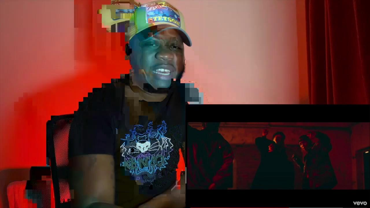 Download DJ SPEEDSTA - MAYO ft YUNG SWISS, TELLAMAN, SHANE EAGLE, FRANK CASINO   REACTION