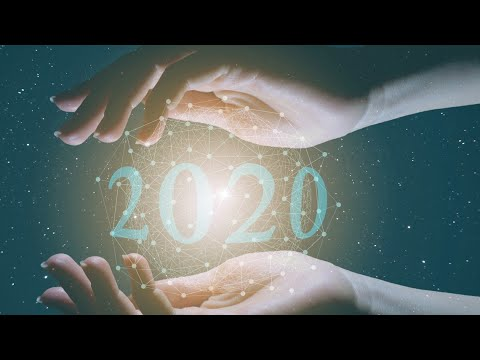 predictions-for-2020-from-a-psychic