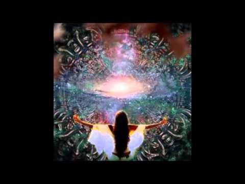 תקשור לתפקד מכוח התודעה 16:23