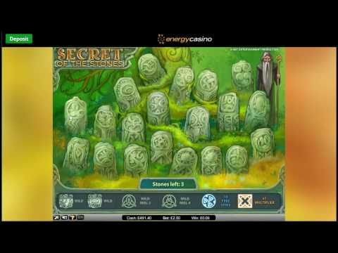 Online Slot Bonus Compilation - Jungle Spirit, Pharaohs Tomb and More