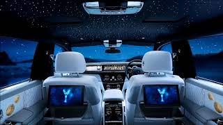 Роллс Ройс Фантом 2020/Rolls-Royce Phantom 2020