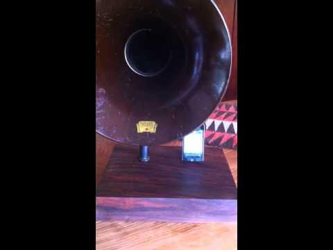 Studio E-z record by G.C.F Zaid (HD)de YouTube · Haute définition · Durée:  2 minutes 35 secondes · vues 921 fois · Ajouté le 13.02.2012 · Ajouté par TheKaw36