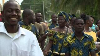 Micro-crédit au Gabon