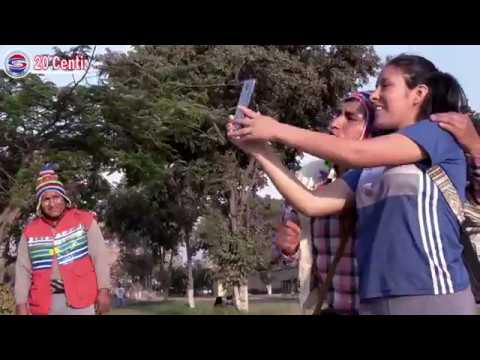 Primero debes saber los 5 TIPS para sobrevivir el capital Lima