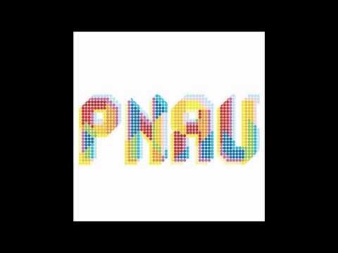 Pnau  Ba The Aston Shuffle Remix