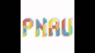 Pnau - Baby (The Aston Shuffle Remix)