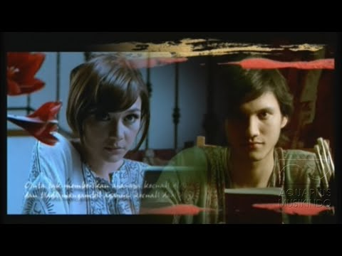 Melly - Gantung | Official Music Video