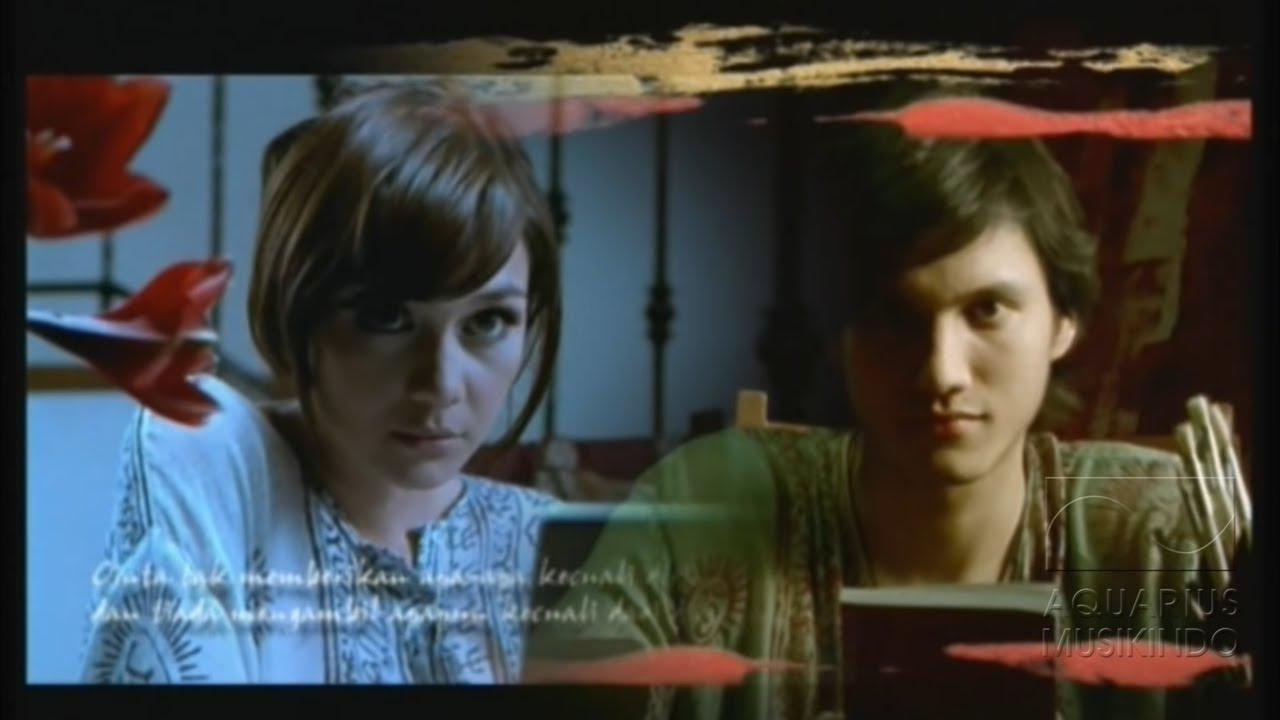 melly gantung official video