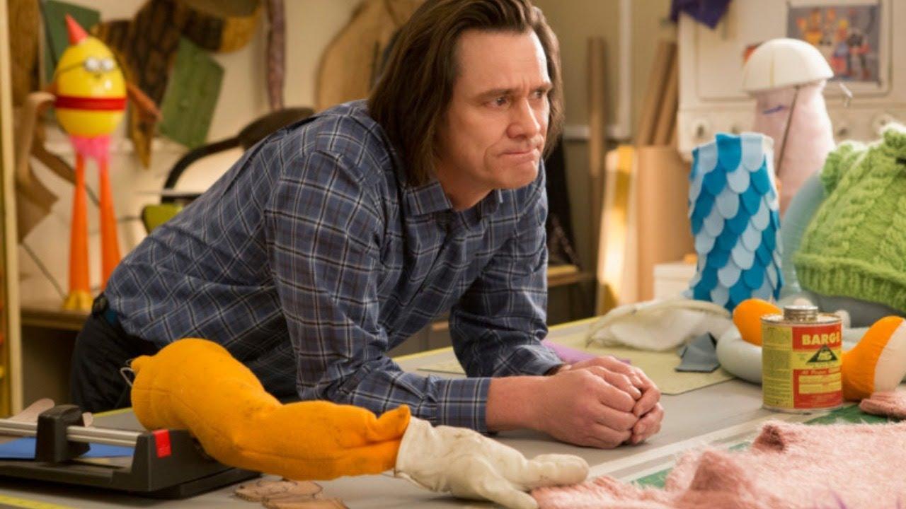 Download Kidding Season 2 Episodes 1 & 2   AfterBuzz TV