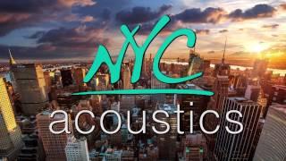 "NYC Acoustics Dual 4"" 30 Watt …"