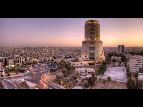 مؤتمر دولي في الأردن يرصد انتهاكات الحوثيين  - نشر قبل 2 ساعة