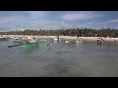 Bantayan island Cebu Philippines part 3